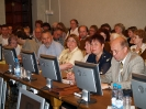 conference 2007_14