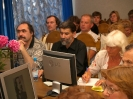 conference 2007_18