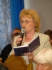 conference 2007_6